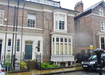 Thumbnail 1 bedroom flat for sale in St Marys, Bootham, York