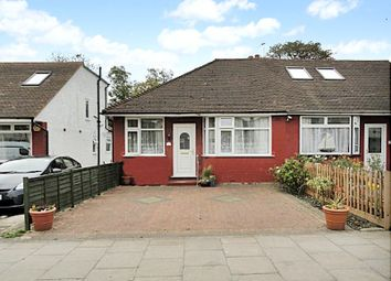 Thumbnail 2 bed bungalow for sale in Islip Manor Road, Northolt