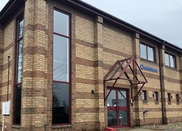 Thumbnail Office to let in 4-5 Westleigh Office Park, Scirocco Close, Moulton Park, Northampton, Northamptonshire