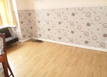 Thumbnail 3 bedroom terraced house to rent in Acacia Avenue, Wembley