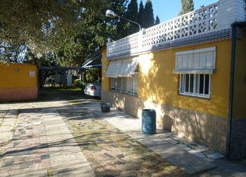 Thumbnail 4 bed country house for sale in Monforte Del Cid, Monforte Del Cid, Alicante, Valencia, Spain