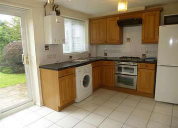 Thumbnail 2 bed property to rent in Smithy Drive, Kingsnorth, Ashford