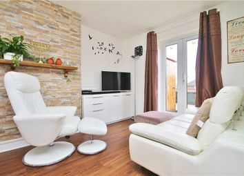 Thumbnail 2 bed maisonette for sale in Cambria Gardens, Staines-Upon-Thames, Surrey