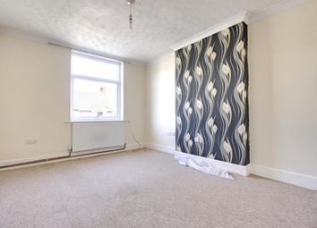 Thumbnail 2 bed flat to rent in The Drive, Dunford Road, Parkstone, Poole