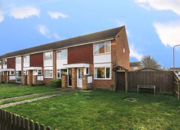 Thumbnail 2 bedroom end terrace house for sale in Rothschild Avenue, Aston Clinton, Aylesbury