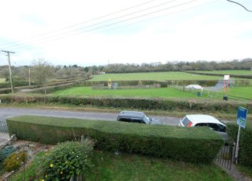 Thumbnail 2 bed semi-detached house for sale in Oatfield, Backwell, Bristol