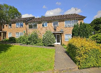 Thumbnail 2 bed flat for sale in Russell Road, London