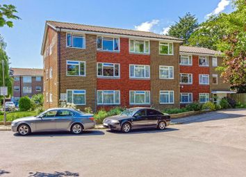 2 bed flat for sale in Broadwater Hall, South Farm Road, Broadwater, Worthing BN14
