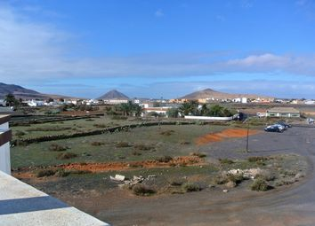 Thumbnail 3 bed country house for sale in Caño, La Oliva, Fuerteventura, Canary Islands, Spain
