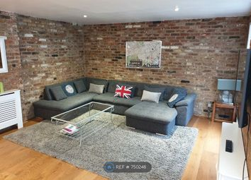 2 bed semi-detached house to rent in Fullwood's Mews, London N1