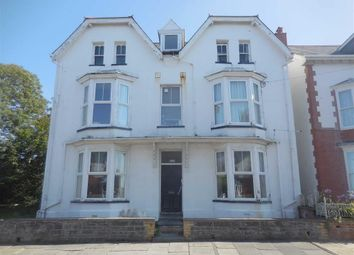 Thumbnail 6 bed property for sale in Banadl Road, Aberystwyth, Ceredigion