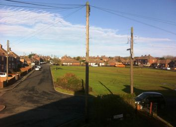 Thumbnail 2 bed semi-detached house to rent in Hopper Terrace, Shotton Colliery