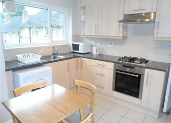 Thumbnail 2 bed flat to rent in St. Peter's Court, Hendon, London