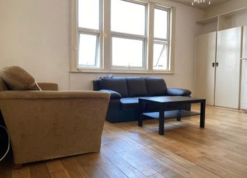 Thumbnail 2 bed duplex to rent in Ballards Lane, Finchley Central, London