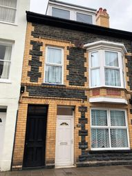 6 bed terraced house to rent in Portland Road, Aberystwyth SY23