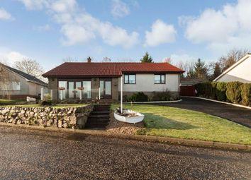 Thumbnail 3 bed detached house for sale in Avonhead Gardens, Condorrat, Glasgow