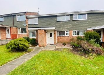 2 bed flat to rent in Cherryleas Drive, Leicester LE3