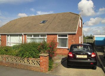 Thumbnail 4 bedroom property for sale in Ripon Way, Eston, Middlesbrough