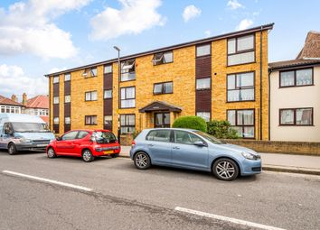 Thumbnail 1 bed flat for sale in Wiltshire Road, Thornton Heath