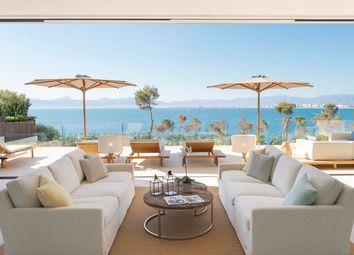 Thumbnail 4 bed villa for sale in 07600, Son Veri Nou, Spain
