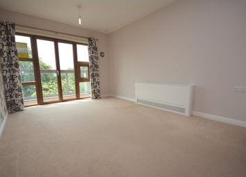 Thumbnail 2 bed flat for sale in Marram Green, Hall Road, Kessingland