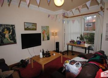7 bed terraced house to rent in 59 Richmond Avenue, Hyde Park LS6