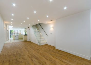 Thumbnail 5 bed property to rent in Westfields Avenue, Barnes