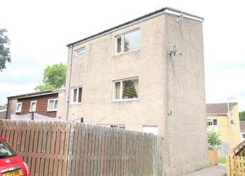 Thumbnail 3 bedroom terraced house for sale in Neerings, Coed Eva, Cwmbran