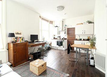 Thumbnail Studio to rent in 206 Bishops Gate, London