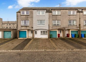 Thumbnail 4 bedroom town house for sale in 39 Dundas Street, Grangemouth