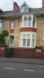 Thumbnail 1 bed flat to rent in Devon Place, Newport