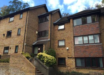 Thumbnail 2 bed flat to rent in Monmouth Square, Winchester