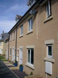 Thumbnail 4 bed property to rent in Biddiblack Way, Bideford, Devon