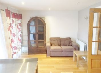 Thumbnail 1 bedroom flat to rent in Christchurch Avenue, Sudbury