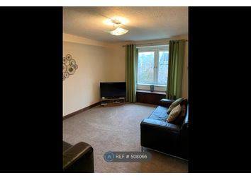 Thumbnail 2 bed flat to rent in Caroline Apartments, Aberdeen