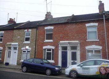 Thumbnail 2 bed property to rent in Cloutsham Street, Northampton