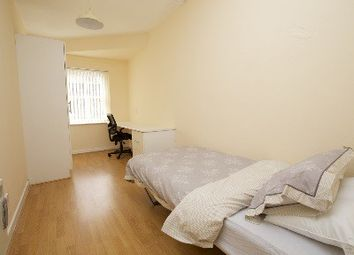 Thumbnail 5 bed flat to rent in Largo Court, 16-18 Colquitt Street, Liverpool, Merseyside