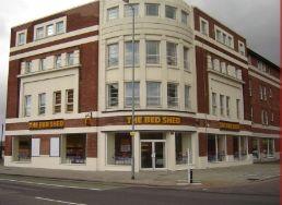 Thumbnail Retail premises to let in 392 Gorgie Road, Edinburgh