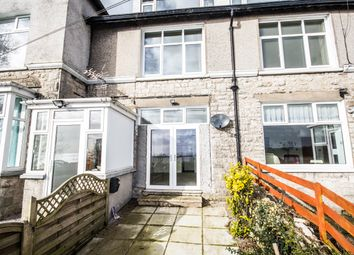 Thumbnail 1 bed flat to rent in Glenedyth Flats, Lindale Road, Grange-Over-Sands