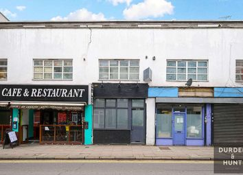 Thumbnail Studio for sale in Hornsey Road, London