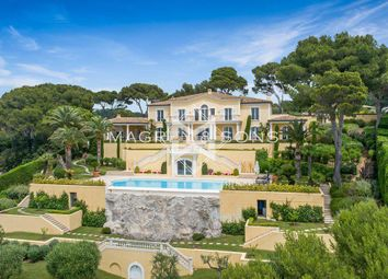 Thumbnail 9 bed villa for sale in Cannes, 06110, France