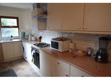 4 bed property to rent in 10 Beehive Road, Crookesmoor, Sheffield S10