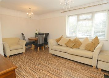 2 bed flat to rent in Military Road, Canterbury CT1