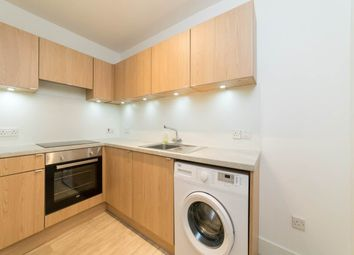 Thumbnail 1 bed flat for sale in James Street, Perth