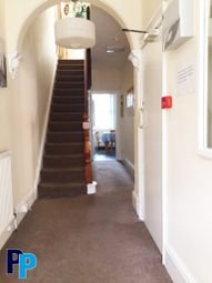 Thumbnail 7 bed end terrace house to rent in Sherwin Street, Derby