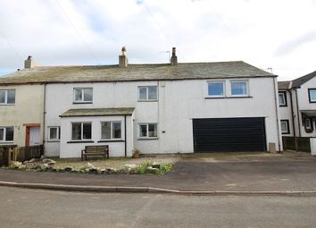 Thumbnail 3 bed property for sale in Chapel Terrace, Plumbland Aspatria, Wigton