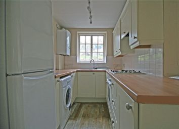 Thumbnail 2 bed detached bungalow to rent in Kings Lane, Cookham, Maidenhead, Berkshire