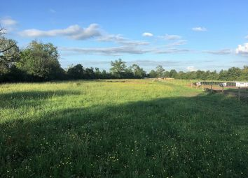 Thumbnail Land for sale in Cricklade Road, Swindon