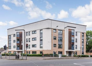 Thumbnail 3 bed flat for sale in Kilmarnock Road, Shawlands, Glasgow