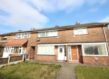 Thumbnail 3 bed semi-detached house to rent in Egerton Grove, Walkden, Manchester